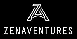 Logo ZenAventures